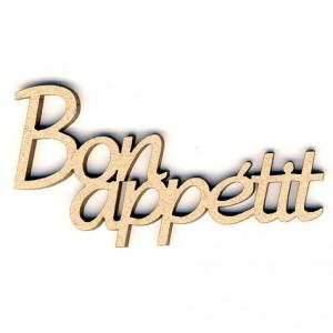 Bonjour et bienvenue mot-en-bois-bon-appetit-scrap-300x300